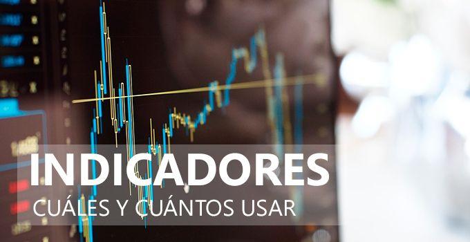 indicadores-trading-bolsa