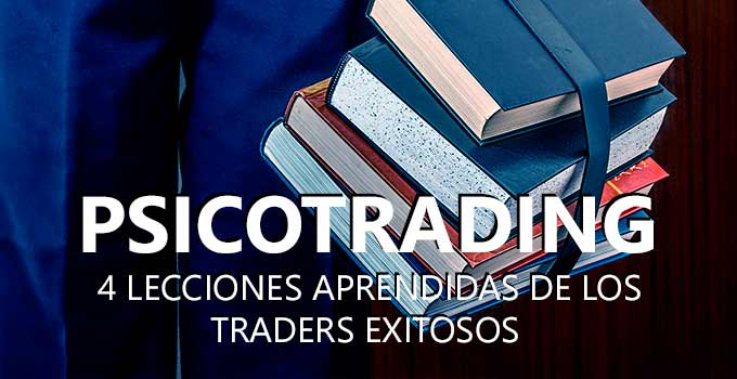 psicotrading03