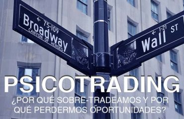 psicotrading04