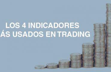 4 indicadores