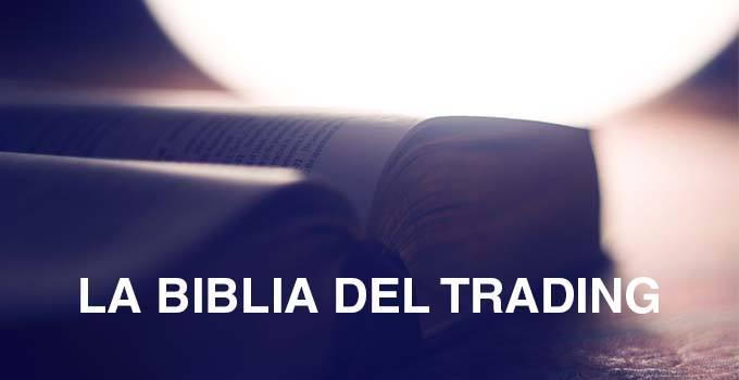 biblia trading