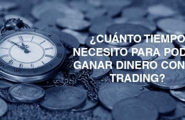 tiempo trading