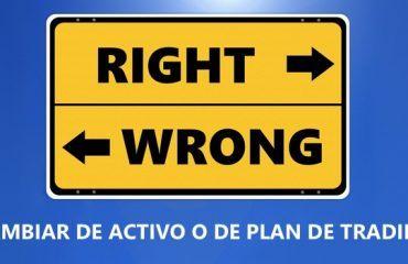 cambiar_activo_o_plan_trading