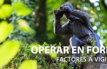 factores_para_operar_forex