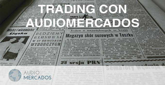 audiomercados