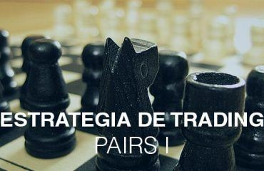 pairs I