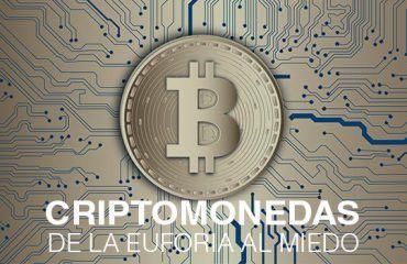 criptomonedas01