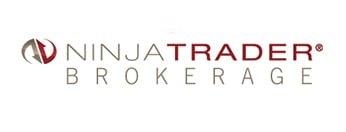Logotipo de Ninjatrader