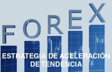 estrategia forex01