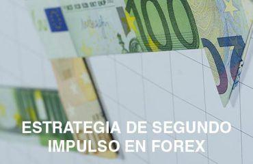 estrategia forex02