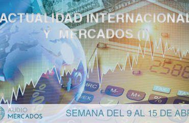 actualidad y mercado 9 al 15 abril