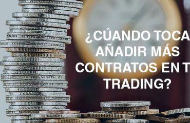 contrato trading