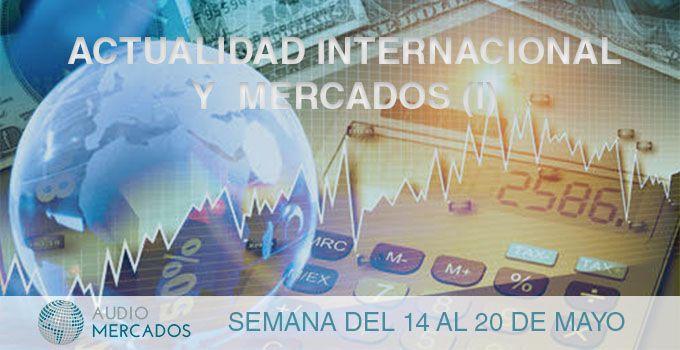 actualidad y mercado 14 al 20 mayo