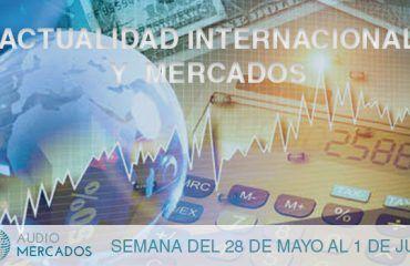 actualidad y mercado 28 mayo al 1 junio