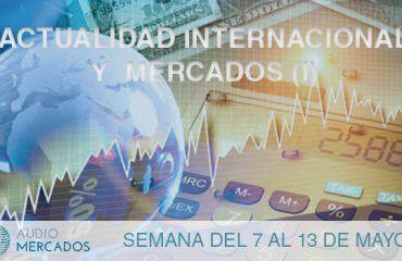 actualidad y mercado 7 al 13 mayo