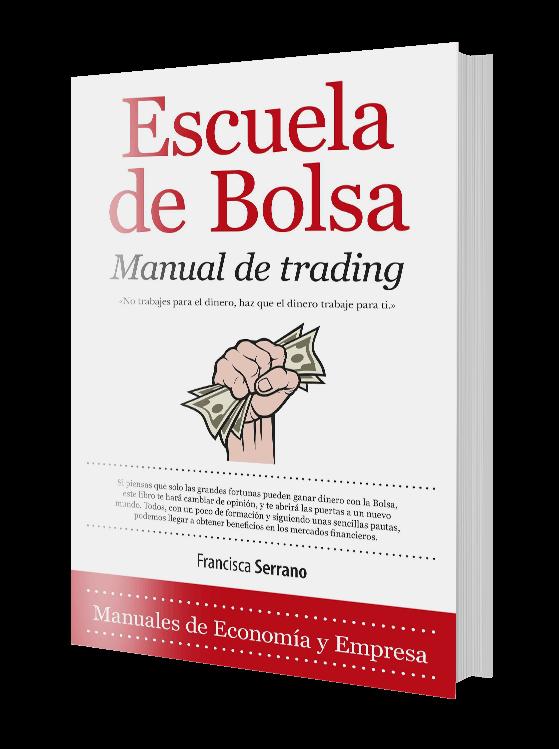Libro Escuela de Bolsa