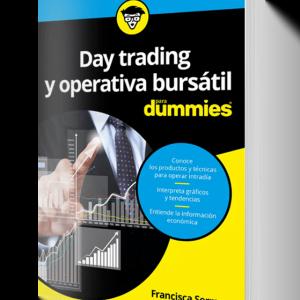 Libro Day Trading