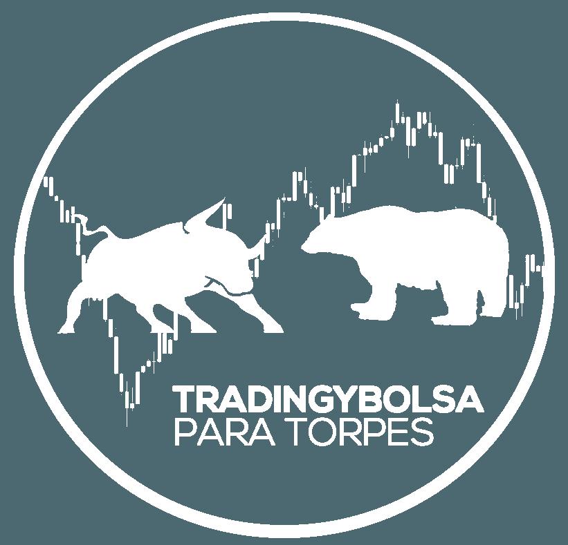 Logotipo BTP España Blanco