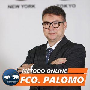Imagen curso online fco. palomo