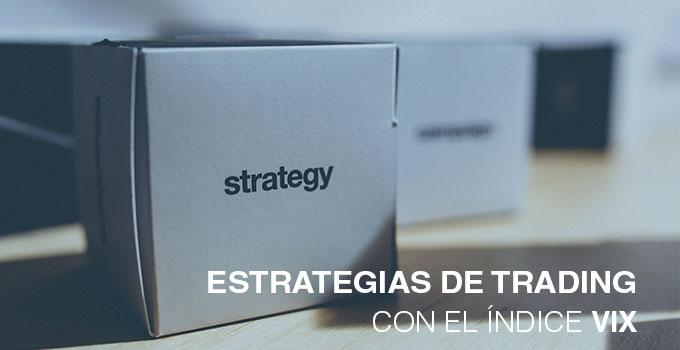 estrategias vix