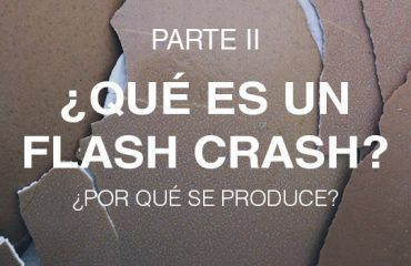 flash crash2