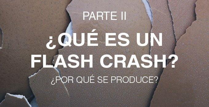 flash crash2