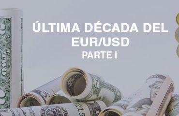 resumen EUR USD