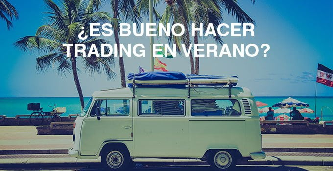 trading-verano