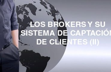 captacion brokers 2