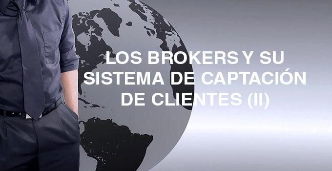 captacion brokers 2