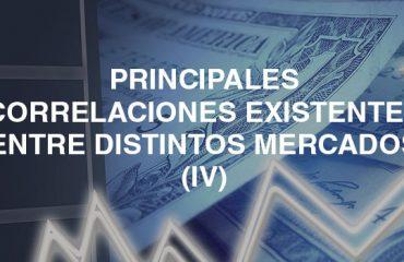 correlaciones mercados 04