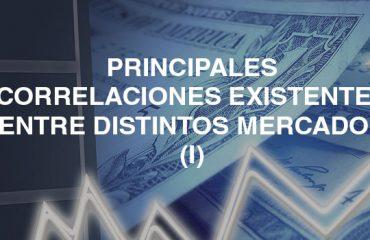 correlaciones mercados