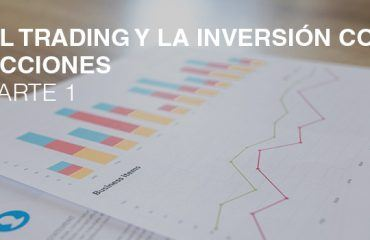 INVERSION CON ACCIONES