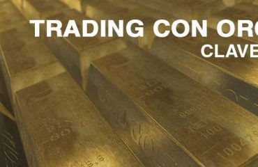 CLAVES TRADING ORO