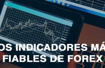 INDICADORES-MAS-FIABLES-FOREX