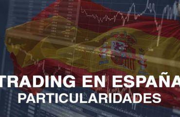 TRADING EN ESPANA