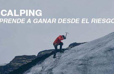 SCALPING GANAR DESDE RIESGO