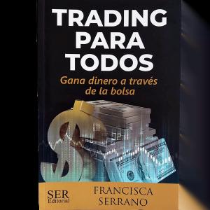 Trading para todos 1