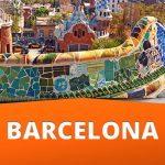 Curso de Trading Básico Presencial - Barcelona 8, 9 y 10 de Mayo 2020