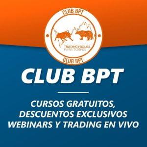 CLUB BPT