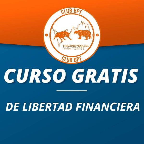 Curso Gratis de Libertad Financiera