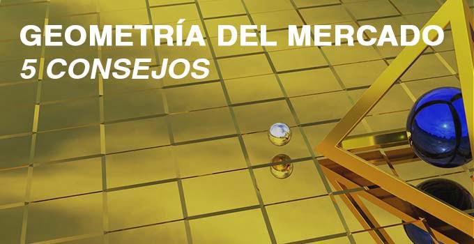 GEOMETRIA DEL MERCADO