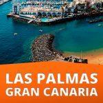 Curso de Trading Básico Presencial - Las Palmas 26, 27 y 28 de Junio