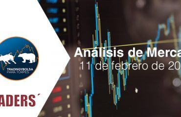 11FEB analisis_mercado