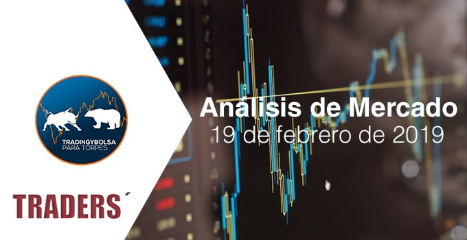 19FEB analisis_mercado