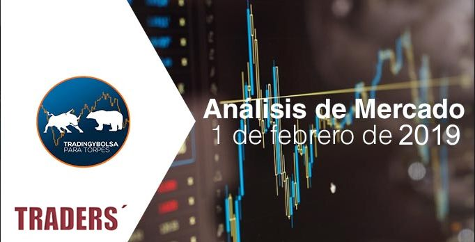 1FEB analisis_mercado