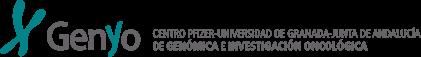 Genyo - Centro Pfizer-Universidad de Granada - Junta de Andalucía de Genómica e Investigación Oncológica