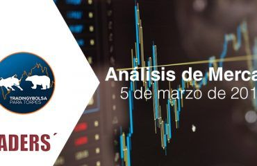 5MAR analisis_mercado