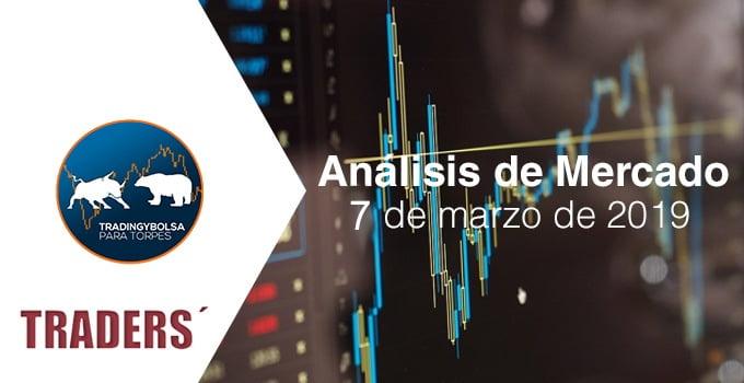 7MAR analisis_mercado