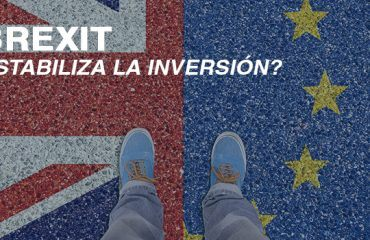 BREXIT INVERSION